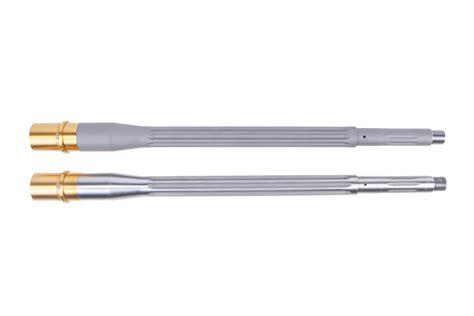 Rainier-Arms Rainier Arms Ultramatch Barrel For Sale.