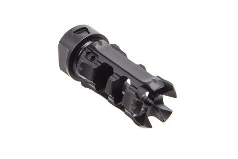 Rainier-Arms Rainier Arms Xtc 2.0.