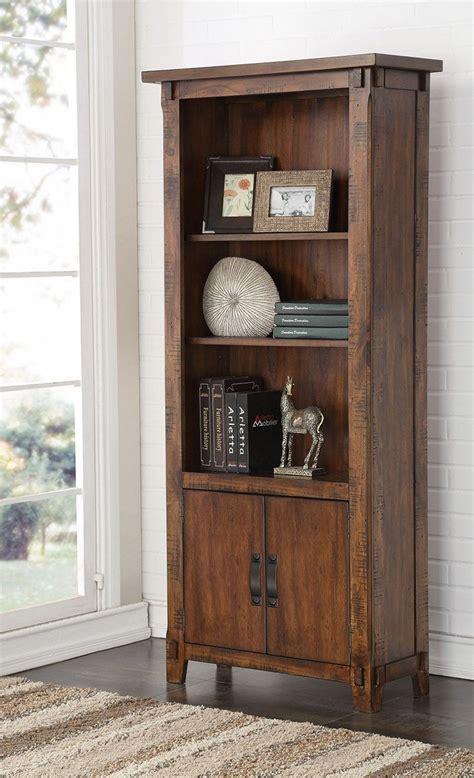 Rancho Santa Margarita Standard Bookcase