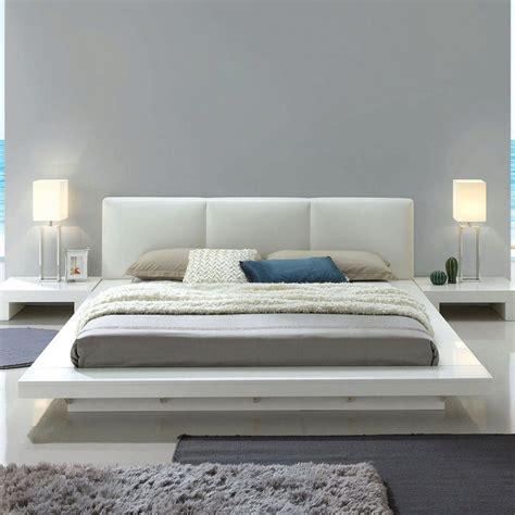 rate furniture brands. rate upholstered furniture brands cleaner denver r
