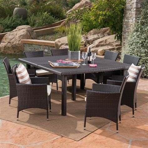 Garden Furniture Queniborough Dining Room Yorkshire S With Inspiration