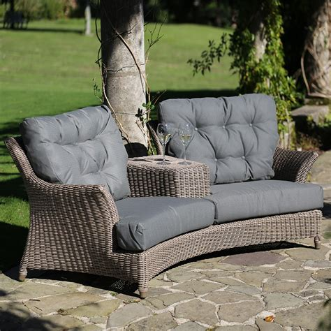 rattan garden furniture qd furnitures galleries in lebanon - Garden Furniture Lebanon
