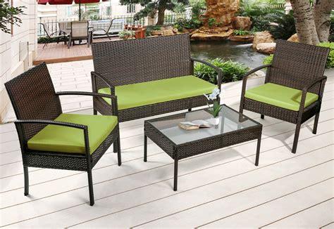 Garden Furniture Queniborough Philippines Location And Design