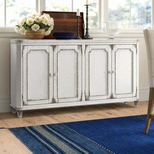 Raunds Sideboard
