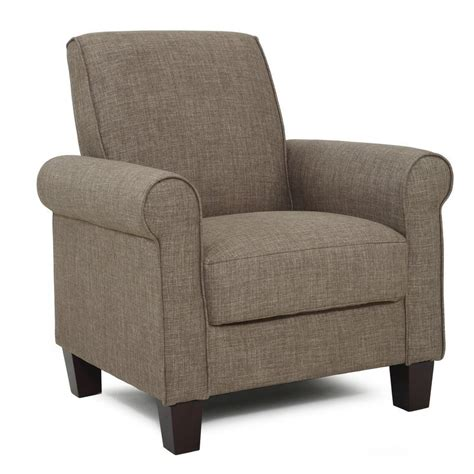 Ravenwood Armchair