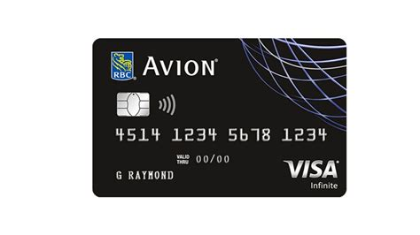 Us business credit card canada choice image card design and card business credit cards canada compare images card design and card business visa credit cards canada image reheart Image collections