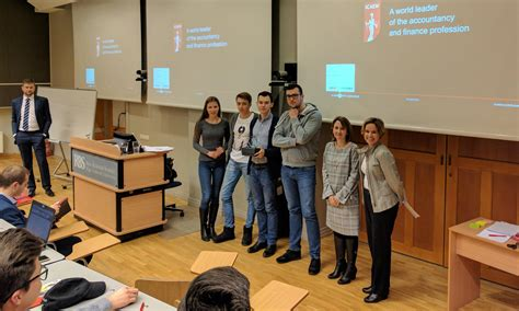 Rbs business credit card charges online credit card authorization rbs business credit card charges rbs make a complaint online reheart Image collections