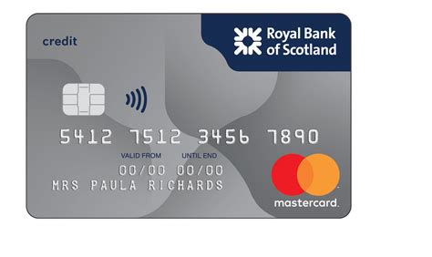 Business credit card rbs credit card offers free money business credit card rbs rbs credit card online services reheart Image collections