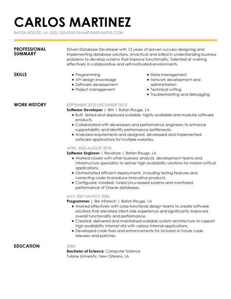 Resume For Homemaker Returning To Workforce Sample Resume For A Homemaker  Re Entering The Job Market