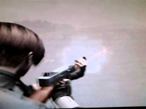 Tommy-Gun Re4 Tommy Gun.