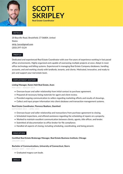 real free online resume builder real free resume builder sample resume view - Real Free Resume Builder
