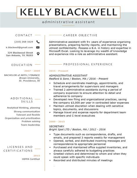real free resume builder the resume builder