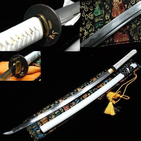 Main-Keyword Real Katana For Sale.