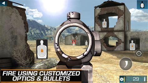 Gun-Builder Realistic Gun Builder Game.