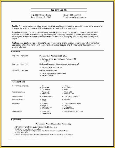 really free resume templates resume builder resume templates free resume builder to - Really Free Resume Templates