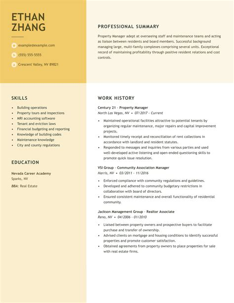 realtor resume resume writing resume examples cover letters - Realtor Resume