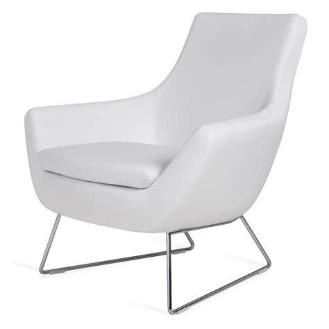 Rebecca Wire Lounge Chair