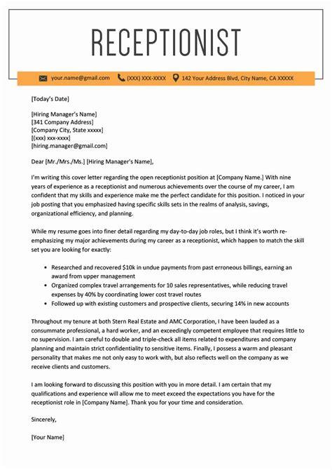 Job Resume Communication Skills        http   topresume info              Skills For Resumes Examples Skills For Resume Examples Yahoo Good Skills  For Resume Examples Good Communication