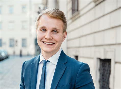Corporate Lawyer Bls Rechtsanwalt Wien Sterreich Bls Rechtsanwlte