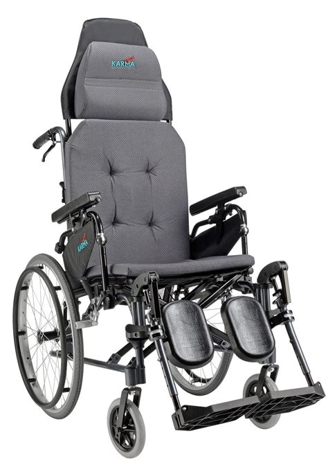 recline js mobility scooters for sale in eastbourne east sussex