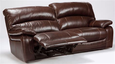 Reclining Sofa In Philippines Cane Furniture Auckland