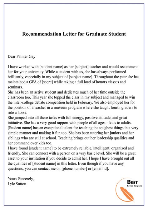 Reference letter umich efimorena reference letter umich reference letter umich recommendation letters for freshman applicants spiritdancerdesigns Image collections