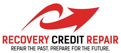 Credit Card Recovery Agents