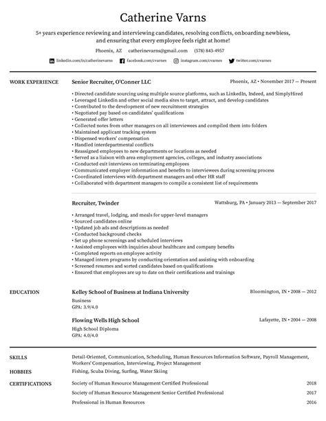 recruiter resume heat map credit card cvv check