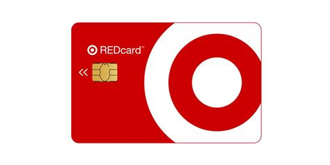 Credit Card Deals In Usa