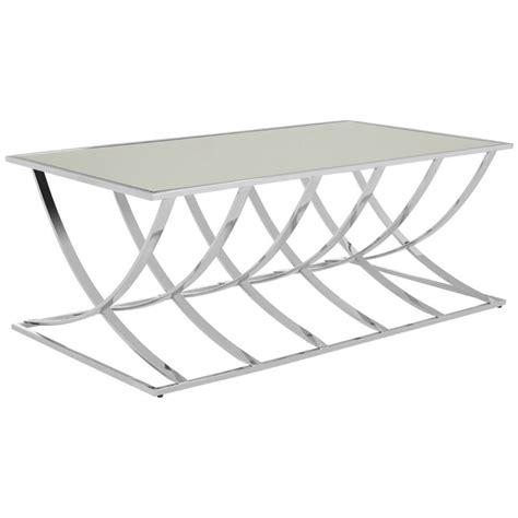 Reena Coffee Table