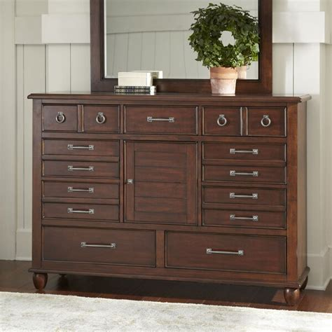 Reeves Combo Dresser byBirch Lane™