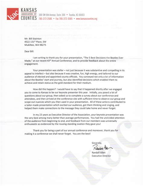 Reference For Friend Job 22 Recommendation Letters For A Friend Free Sample