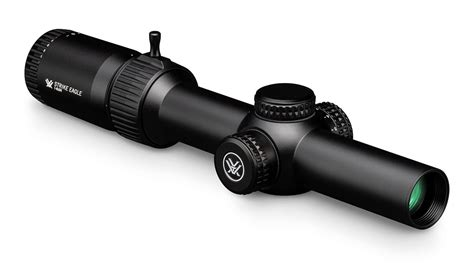 Vortex-Optics Refurbished Vortex Optics.