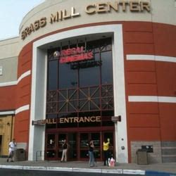 Brass Regal Cinemas Brass Mill Center 12 Watertown Ct.