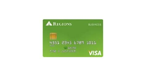 Regions business credit card rewards q mastercard application form regions business credit card rewards best credit card bonuses promotions august 2018 reheart Gallery