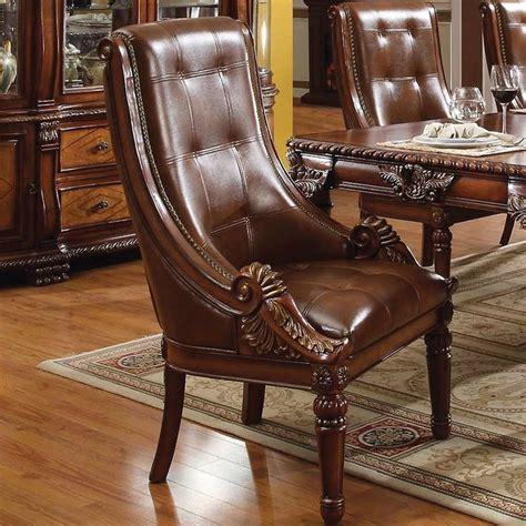 Regner Upholstered Dining Chair