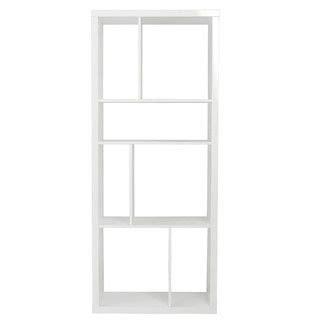 Reid Standard Bookcase
