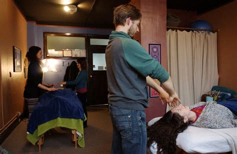 Reiki Classes - Ceremony Center For Healing.