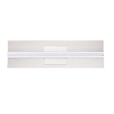 Reinert 1-Light LED Bath Bar