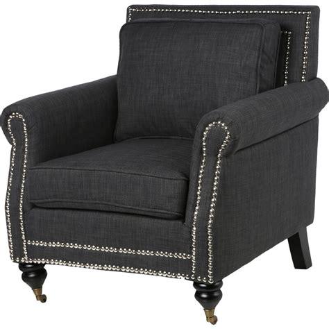 Reinette Armchair
