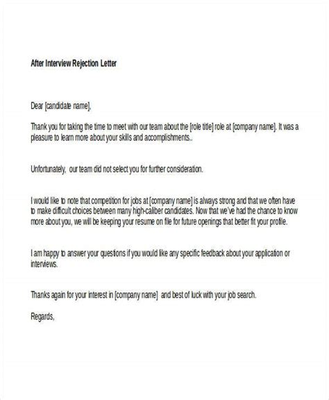 get paid to write your book at follow up job application letter