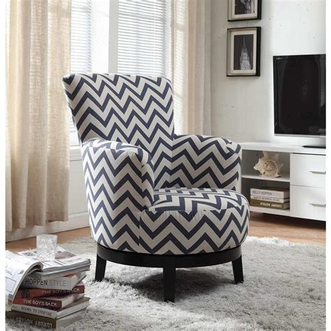 Relaxa Accent Lounge Chair