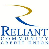 Chase Credit Card Referral Bonus Reliant Community Credit Union Referral Bonus 75 Referee