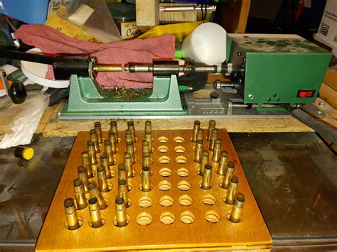Ammunition Reloadin Ammunition Forums.
