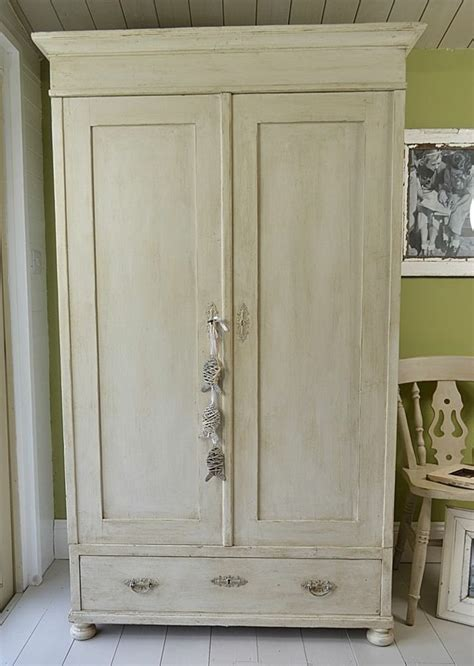 Relooking Armoire Ancienne