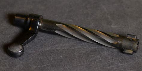 Main-Keyword Remington 700 Bolt.