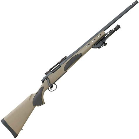 Sportsmans-Warehouse Remington 700 Sportsman Warehouse.
