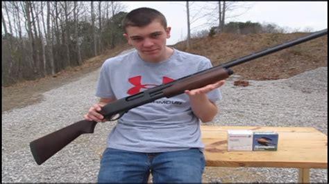 Main-Keyword Remington 870 Walmart.