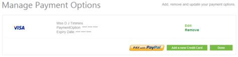 Ing Credit Card Forum