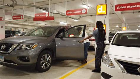 Credit Card Authorization Car Rental Rent A Car With Debit Card Thrifty